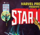 Marvel Preview Vol 1 11