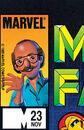Marvel Fanfare Vol 1 23.jpg