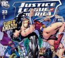 Justice League of America Vol 2 23