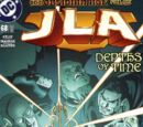 JLA Vol 1 68