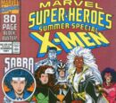 Marvel Super-Heroes Vol 2 6