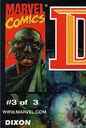 Doom Vol 1 3.jpg