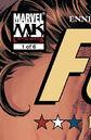 Fury Peacemaker Vol 1 1.jpg