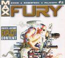 Fury Vol 2 2