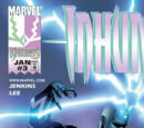 Inhumans Vol 2 3/Images