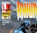 Inhumans Vol 2 6/Images
