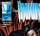 Inhumans Vol 2 7