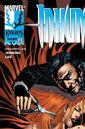 Inhumans Vol 2 7.jpg