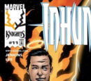 Inhumans Vol 2 11/Images