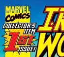 November 2000 Volume Debut