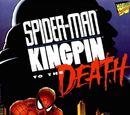Kingpin Vol 1 1