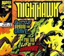 Nighthawk Vol 1 3
