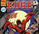 Over the Edge Vol 1