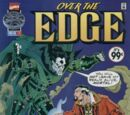 Over the Edge Vol 1 7