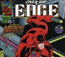 Over the Edge Vol 1 10