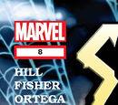 Spider-Man Unlimited Vol 3 8