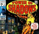 Tower of Shadows Vol 1 4