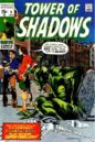 Tower of Shadows Vol 1 9.jpg