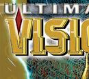 Ultimate Vision Vol 1 1