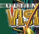 Ultimate Vision Vol 1 2