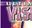 Ultimate Vision Vol 1 4/Images
