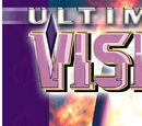 Ultimate Vision Vol 1 4