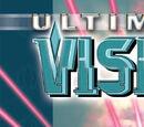 Ultimate Vision Vol 1 5