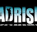 Dead Rising Games