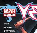 Venom Vol 1 17