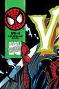 Venom Along Came a Spider Vol 1 4.jpg