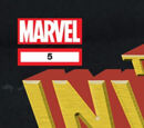 New Invaders Vol 1 5/Images