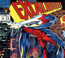 Excalibur Vol 1 76