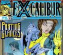 Excalibur Vol 1 120