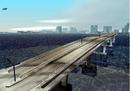 Links Bridge, VC.png