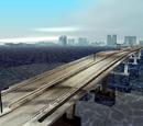 Links Bridge