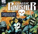 Classic Punisher Vol 1 1/Images