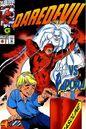 Daredevil vs Vapora Vol 1 1.jpg