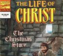 Life of Christ Vol 1 1