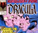 Requiem for Dracula Vol 1 1/Images