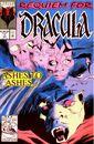 Requiem for Dracula Vol 1 1.jpg