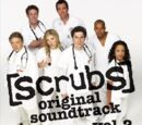 Scrubs, Volume 2