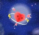 Ripple Star