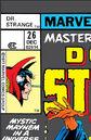 Doctor Strange Vol 2 26.jpg