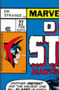Doctor Strange Vol 2 27.jpg