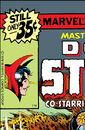 Doctor Strange Vol 2 31.jpg