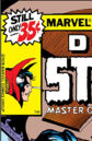 Doctor Strange Vol 2 33.jpg