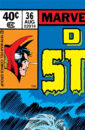 Doctor Strange Vol 2 36.jpg