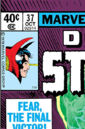 Doctor Strange Vol 2 37.jpg