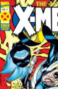 Amazing X-Men Vol 1 2.jpg