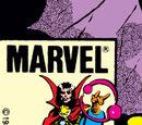 Doctor Strange Vol 2 66
